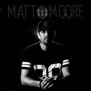 DJ matt moore portugal albufeira
