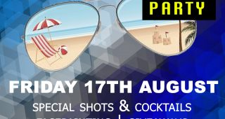best packages hen stag albufeira