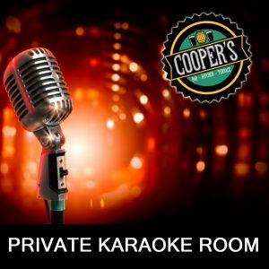karaoke, albufeira, hen