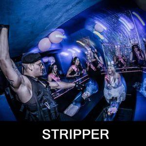 hen stripper albufeira
